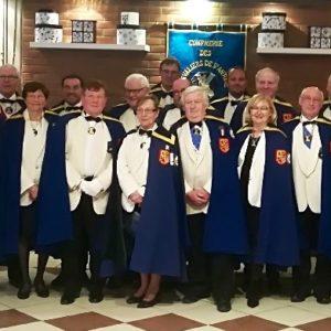 Actualités 2017 – Bailliage Flandres Artois Hainaut